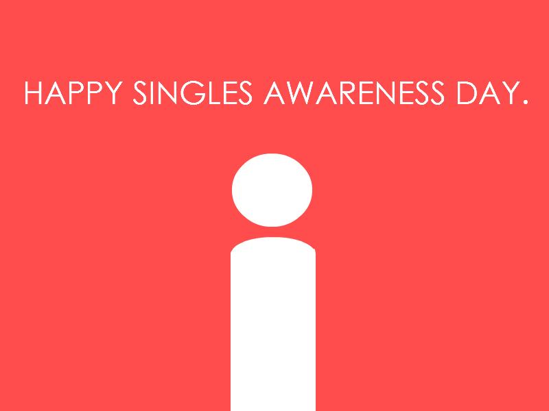 Funny Valentine Quotes Single