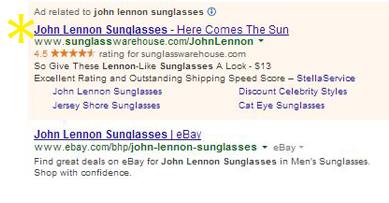 0 SW John Lennon