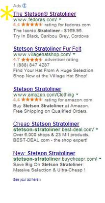 0 TFS Stratoliner
