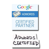 Adwords Search Certified May 2013