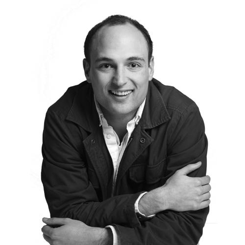Nate Schrader Indianapolis