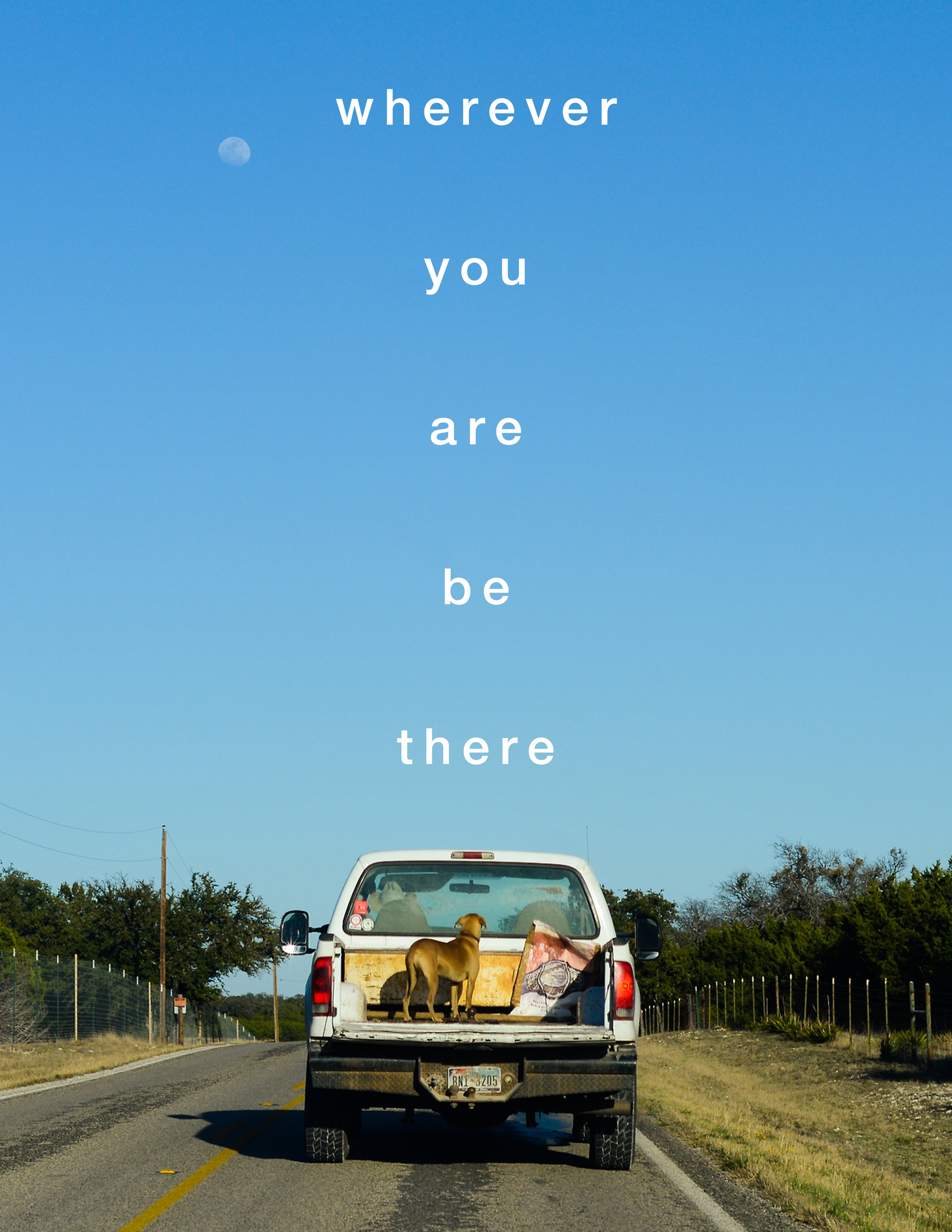 Truck Quotes A Little Inspiration Five 8.5×11 Printouts  Nate Schrader